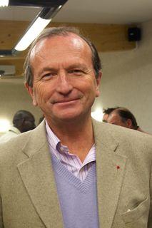 Jean de KERVASDOUE (P64)