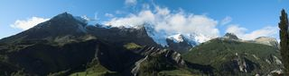 Panorama_Meige