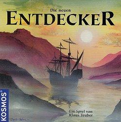 Die_neuen_Entdecker_0