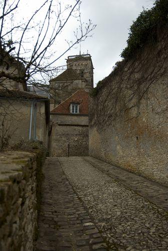 Vezelay_001