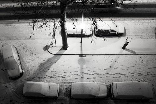 Paris_neige003