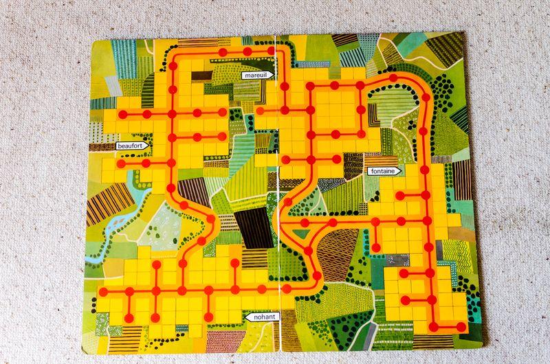 Jeu Villages-5