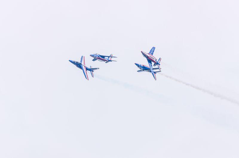 PAF2014_Cergy-15